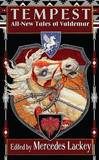 Tempest by Mercedes Lackey