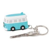Van Key Chain image