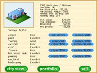 Real Estate Empire for PC image