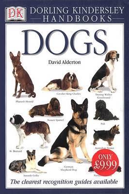 Dogs by David Alderton
