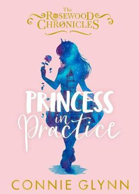 Princess in Practice by Connie Glynn image