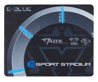 E-Blue Gaming Arena Mousepad for PC Games