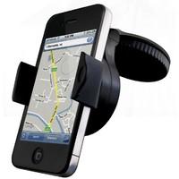 Cygnett: DashView Mini Adjustable Car Mount