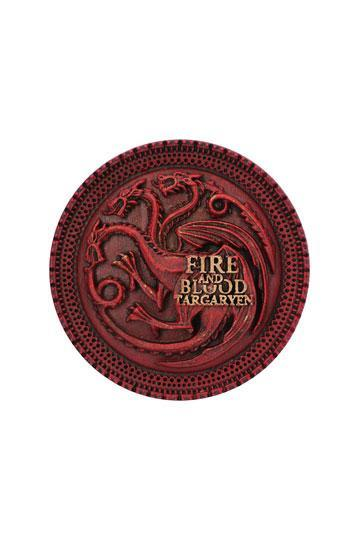 Game of Thrones: Magnet Targaryen