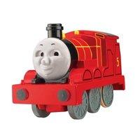 Thomas & Friends: Pullback 'N' Go Train Set image