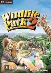 Wildlife Park 2 for PC Games