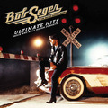 Ultimate Hits: Rock and Roll (2CD) by Bob Seger & The Silver Bullet Band