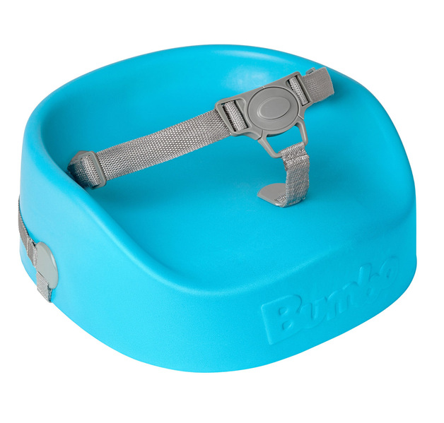 Bumbo Booster Seat - Blue