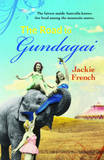 Down the Road to Gundagai by Jackie French