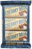 Whittaker's Creamy Milk Slab