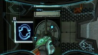 Metroid Prime 3: Corruption for Nintendo Wii image
