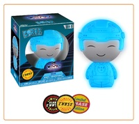 Tron - Dorbz Vinyl Figure (with a chance for a Chase version!) image