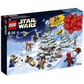 LEGO Star Wars - Advent Calendar (75213)