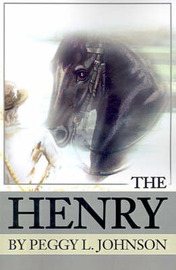 The Henry by Peggy L. Johnson image