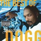 Best Of Snoop Dogg by Snoop Dogg