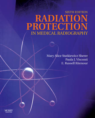 Radiation Protection in Medical Radiography image