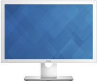 "24"" Dell MR2416 WUXGA Medical Monitor"