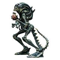 Alien: Mini Epics - Xenomorph