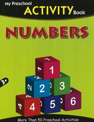 Numbers by Pegasus image