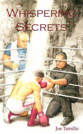 Whispering Secrets by Joe Tamillo image