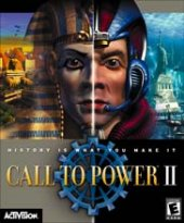 Call To Power II for PC