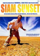 Siam Sunset on DVD
