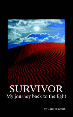 Survivor by Carolyn Smith