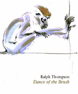 Dance of the Brush by Ralph Thompson