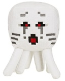 "Minecraft - 13"" Ghast Plush"