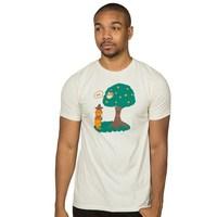 League of Legends Okay Men's T-Shirt (XXL)
