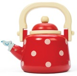 Le Toy Van: Honeybake - Dotty Kettle