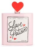Ban.do: Flask - Love Potion