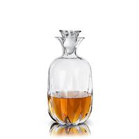 Viski: Raye - Cactus Crystal Liquor Decanter