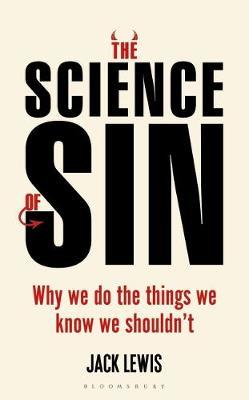 The Science of Sin by Jack Lewis