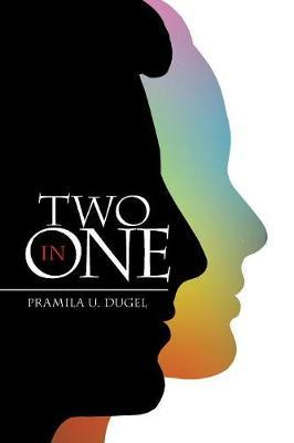 Two in One by Pramila U Dugel image