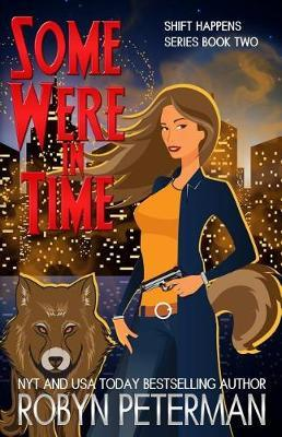 Some Were in Time by Robyn Peterman image