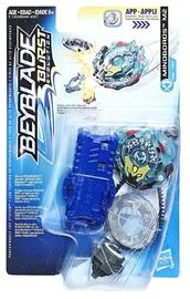 Beyblade Burst: Evolution Starter Pack - Minoboros M2