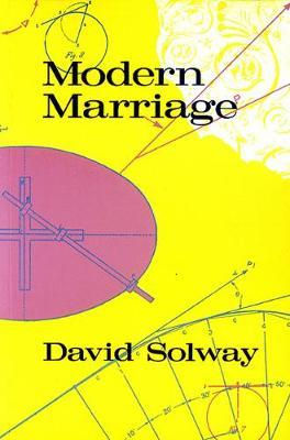Modern Marriage by David Solway image