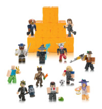 Roblox: Mystery Figure - Series 5 (Blind Box)