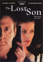 The Lost Son on DVD