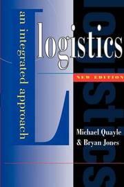 Logistics by Michael R. Quayle