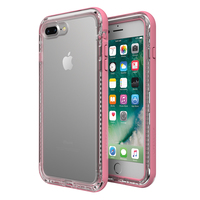 LifeProof Next Case for iPhone 7/8 Plus - Rose
