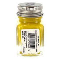 Testors: Enamel Paint - Zinc Chromate image