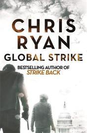 Global Strike by Chris Ryan
