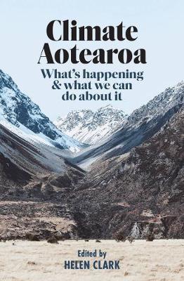 Climate Aotearoa