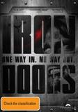 Iron Doors on DVD