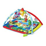 Baby Einstein Caterpillar & Friends Play Gym
