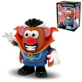 Marvel Poptaters: Doctor Strange - Mr. Potato Head