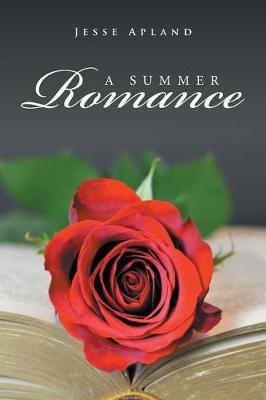 A Summer Romance by Jesse Apland image