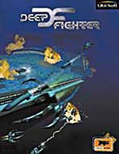 Deep Fighter for PC Games